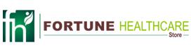 Fortune Healthcare Store.in